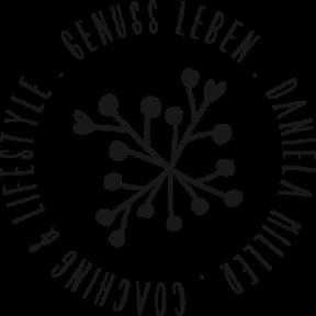 Logo-voll