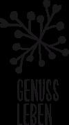 Logo Genuss Leben
