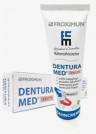 dentura-med