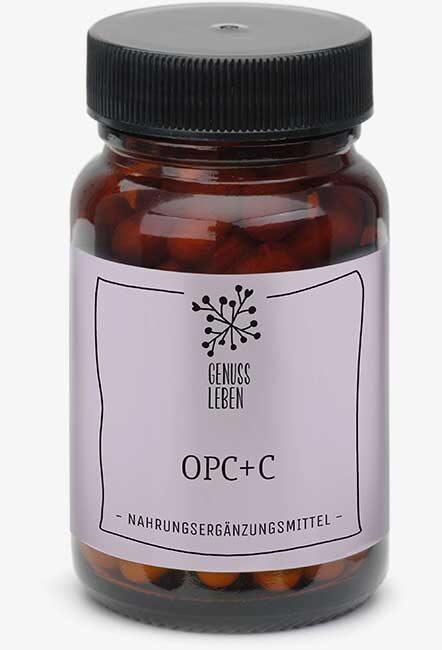 OPC+C_lila_Glas