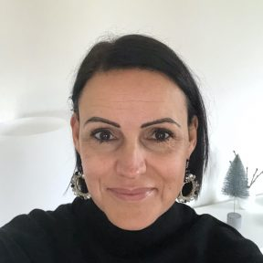 Daniela Miller